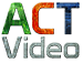 ACT Video